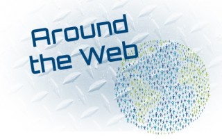 Around-the-web-320x200