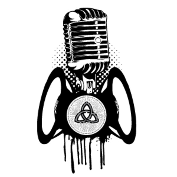 apologia-radio-podcasts