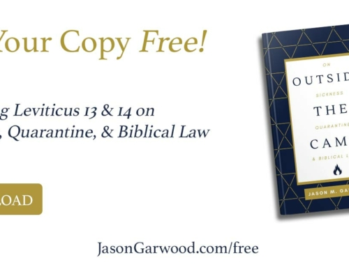 Download Your FREE Copy of My Latest eBook